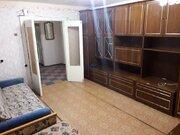 Сдается в аренду квартира г.Севастополь, ул. Молодых строителей - Фото 4