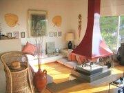 Продажа дома, Барселона, Барселона, Продажа домов и коттеджей Барселона, Испания, ID объекта - 501882853 - Фото 2