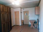 Продается комната с ок, ул. Набережная реки Пензы, Купить комнату в квартире Пензы недорого, ID объекта - 701033983 - Фото 4