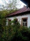 Продажа дома, Митягино, Лев-Толстовский район, Ул. Грачевка - Фото 2