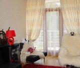 Продажа квартиры, Купить квартиру Юрмала, Латвия по недорогой цене, ID объекта - 313136881 - Фото 4