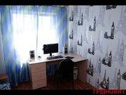 Продажа квартиры, Новосибирск, Ул. Зорге, Купить квартиру в Новосибирске по недорогой цене, ID объекта - 318322308 - Фото 18