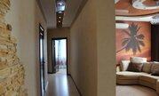Продажа квартиры, Белгород, Свято-Троицкий б-р. - Фото 5