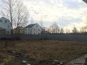 Продам коттедж вблизи г. Раменское - Фото 4