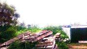 Участок в деревне Базарово. на первой линии от Дмитровского ш. - Фото 4