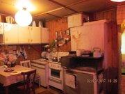 Дача в 5 км от города , баня, домик,10 соток, Продажа домов и коттеджей в Кемерово, ID объекта - 503030898 - Фото 8