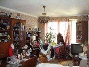 2 комнатная квартира в г.Чехов, ул.Молодежная, д. 9 - Фото 3