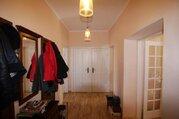 Продажа квартиры, Купить квартиру Рига, Латвия по недорогой цене, ID объекта - 313137140 - Фото 5