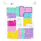 Продажа квартиры, Мытищи, Мытищинский район, Купить квартиру в новостройке от застройщика в Мытищах, ID объекта - 328978969 - Фото 2