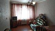 Аренда квартиры, Малоярославец, Малоярославецкий район, Улица Ольги .
