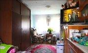 Продажа дома, Ильский, Северский район, Ул. Заречная - Фото 5