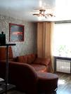 2-кк с ремонтом в кирпичном доме, Купить квартиру в Иркутске по недорогой цене, ID объекта - 322094423 - Фото 7