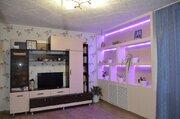 5 900 000 Руб., Челябинсккалининский, Продажа домов и коттеджей в Челябинске, ID объекта - 502421434 - Фото 3