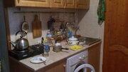 Квартира -студия г. Гагарин - Фото 1