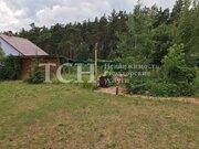221723-Продается земельный участок в Московской области, Ногинского ра