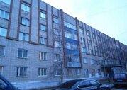 Продажа комнаты, Владимир, Ул. 9 Января