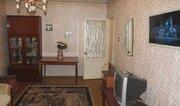 Продажа квартиры, Севастополь, Ул. Адмирала Фадеева - Фото 2