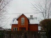 Продаюкоттедж, Великий Новгород, Шимская улица