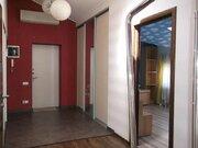 Продажа квартиры, Краснодар, Аксайская улица