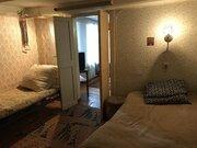 Продам 3+ - комнатную квартиру в центре Самаре - Фото 5