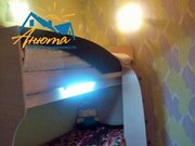 Продается 1 комнатная квартира в Обнинске улица Комарова 9, Купить квартиру в Обнинске по недорогой цене, ID объекта - 321885084 - Фото 8