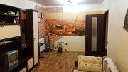 Продам 1-ком квартиру в Песочне недорого, Купить квартиру в Рязани по недорогой цене, ID объекта - 317326950 - Фото 2