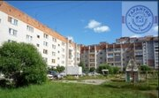 Продажа квартир ул. Щетинина, д.3