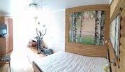 3 000 000 Руб., 3х комнатная квартира, на 25 сентября, д.38, корп.1, свежий ремонт, Продажа квартир в Смоленске, ID объекта - 326373468 - Фото 12