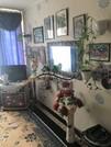 6 980 000 Руб., Продается 3-к квартира в г. Зеленограде корп.915, Купить квартиру в Зеленограде по недорогой цене, ID объекта - 319201501 - Фото 14