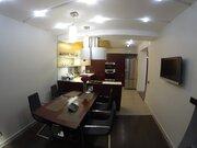 Сдается в аренду 4-хкомнатная квартира ЖК адмиральский, Аренда квартир в Екатеринбурге, ID объекта - 317942288 - Фото 12
