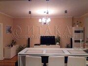 Продажа квартир ул. Гжатская