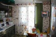 3-комнатная квартира в поселке городского типа Балакирево - Фото 5