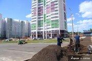 Продажа офиса, Ижевск, Улица Архитектора П.П. Берша, Продажа офисов в Ижевске, ID объекта - 601056340 - Фото 1