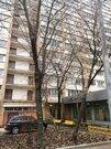 Сдам надолго 1-ком. квартиру рядом с метро Выставочная, Аренда квартир в Москве, ID объекта - 323135962 - Фото 12