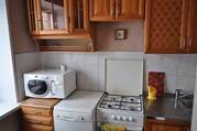 Продажа квартир ул. Краснознаменная, д.2