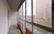 Продажа квартиры, м. Звездная, Среднерогатская ул - Фото 4