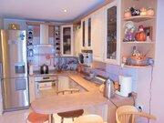 3 600 000 Руб., Продаётся двухкомнатная квартира на ул. Ген. Павлова, Купить квартиру в Калининграде по недорогой цене, ID объекта - 315098791 - Фото 7