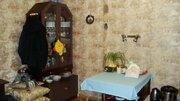 Продажа комнаты, м. Сенная площадь, Ул. Садовая, Купить комнату в квартире Санкт-Петербурга недорого, ID объекта - 700974998 - Фото 5