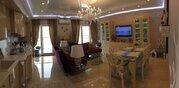Продажа квартиры, Сочи, Ул. Черноморская (Центр) - Фото 2