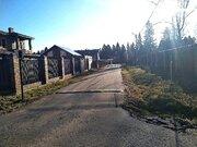 Продам Дом в Новой Москве Троицкое поселение - Фото 3