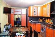 Продажа квартиры Балашиха Железнодорожный Юбилейная 4 к3 - Фото 1