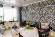 Продам 3-комн. кв. 62 кв.м. Белгород, Щорса - Фото 2
