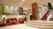 Продажа отеля в пригороде Барселоны - Фото 2