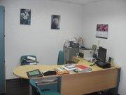 650 Руб., Офис, 120 кв. ул. Гагарина, Аренда офисов в Кемерово, ID объекта - 600425980 - Фото 2