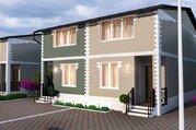 Продажа дома, Краснодар, Малиновая - Фото 1