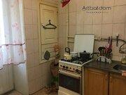 Продается квартира г. Ивантеевка, Советский пр-т 3 - Фото 5