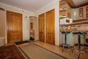 Продам 2-комн Светлогорская, Купить квартиру в Красноярске по недорогой цене, ID объекта - 319426687 - Фото 8