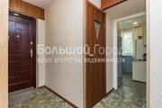 Продажа квартиры, Новосибирск, Ул. Народная, Продажа квартир в Новосибирске, ID объекта - 331025266 - Фото 13