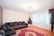 Продажа квартир ул. Широтная, д.104 к6