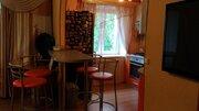 Продажа 2-комнатной квартиры, 44.1 м2, Труда, д. 56